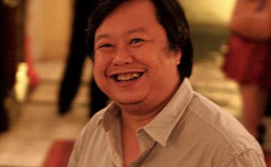 NS Lương Minh: Nhạc Việt loạn, không dẹp được đâu