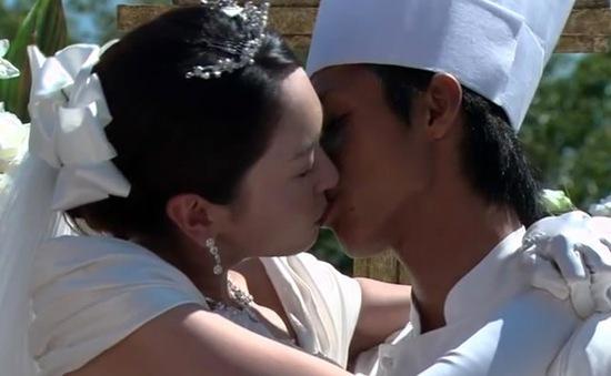 Phim Nhật đang chinh phục khán giả Việt?