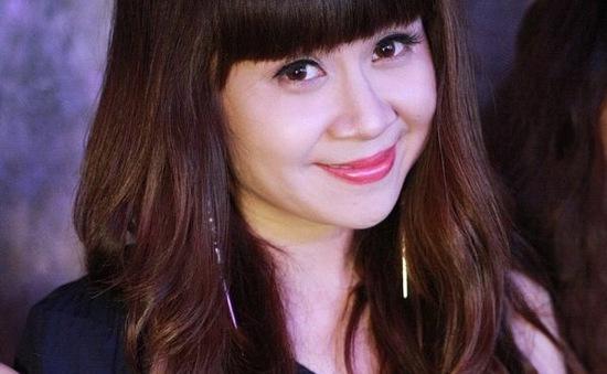 Lưu Thiên Hương mở màn Dự án âm nhạc BHV 2014