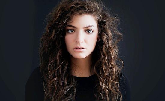 Lorde sẽ tham gia lễ trao giải Billboard Music 2014