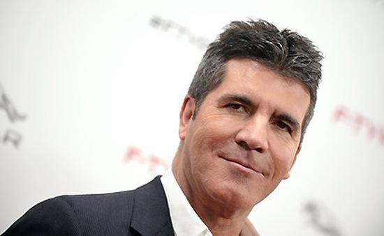 Simon Cowell trở lại American Idol?