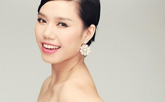 Top 7 Vietnam Idol Tăng Ngân Hà: Không muốn theo con đường ca hát chuyên nghiệp