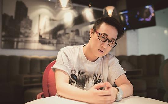 Trung Quân Idol đau đầu vì có quá nhiều bản hit