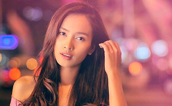 Bài hát Việt studio số 13: Mỗi ca khúc là một chuyện tình
