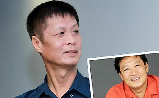 ĐD Lê Hoàng - NS Lê Quang và câu chuyện phía sau những lá thư viết tay
