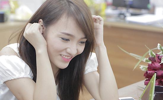 """Nhật Thủy: """"Vietnam Idol đã biến giấc mơ của tôi thành hiện thực"""""""