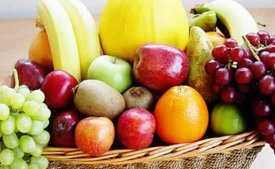 Bổ sung vitamin thế nào để không bị bệnh?