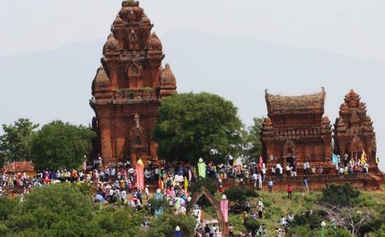 Đặc sắc Lễ hội Katê của dân tộc Chăm