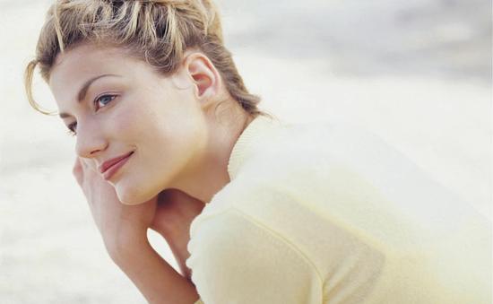Phụ nữ hay bị dị ứng tăng nguy cơ ung thư máu