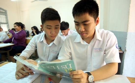 Làm thế nào để môn Lịch sử hấp dẫn học sinh?