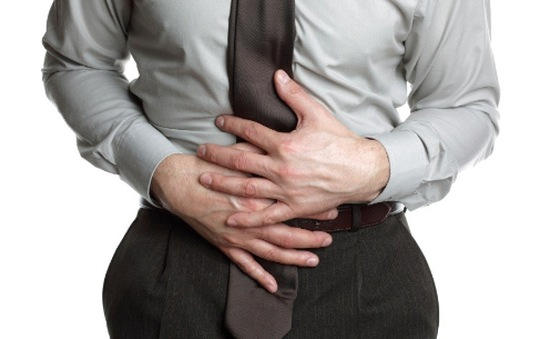 5 lời khuyên tránh viêm loét dạ dày