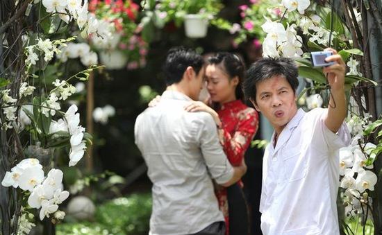 Ngày mai (15/3), trao giải Cánh diều 2013