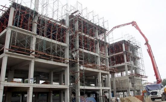Hà Nội: Sẽ thu hồi dự án BĐS không khắc phục sai phạm