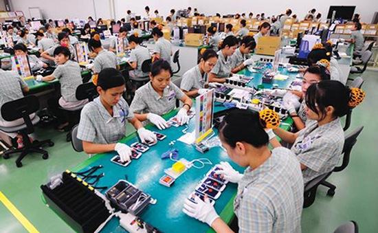 TP.HCM giải quyết việc làm cho gần 70.000 lao động trong quý I