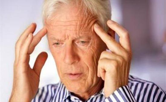 Phát hiện sớm bệnh rối loạn tuần hoàn não để tránh biến chứng