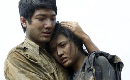 Khai mạc Tuần lễ phim kỷ niệm các ngày lễ lớn của dân tộc