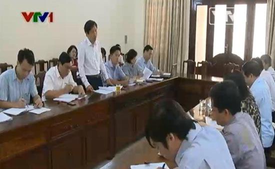 Chưa chấm dứt hợp đồng của 261 giáo viên ở Bắc Ninh