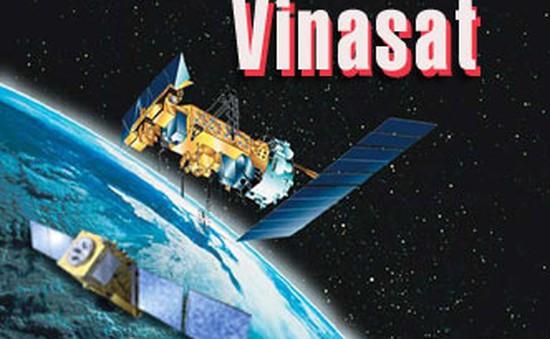 VNPT: Không có chuyện dừng dịch vụ Vinasat với người Trung Quốc
