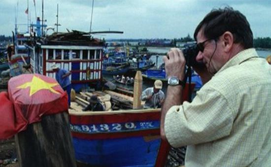Xem miễn phí nhiều phim tài liệu về biển đảo Việt Nam