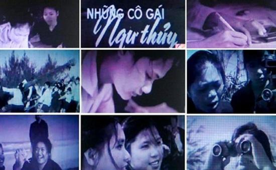 NSƯT Lò Minh - nhà làm phim tài liệu hàng đầu Việt Nam qua đời