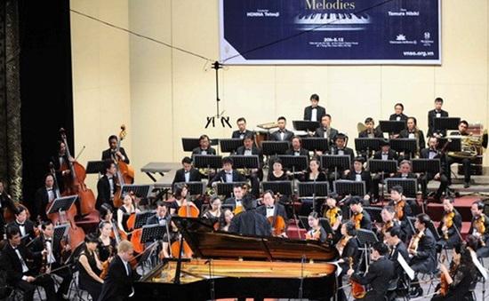 NS Nga danh tiếng sẽ chỉ huy đêm nhạc Tchaikovsky tại Việt Nam
