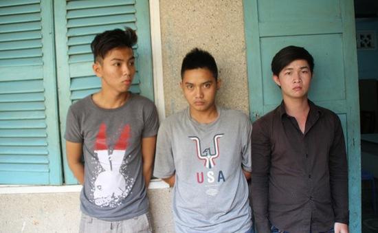 Vụ 3 người tử vong khi truy đuổi trộm chó: 4 đối tượng ra đầu thú