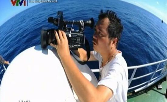 Câu chuyện văn hóa: Hướng về biển đảo - Chủ đề nổi bật từ âm nhạc đến báo chí