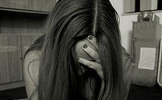 Các dấu hiệu nhận biết bệnh trầm cảm ở trẻ vị thành niên