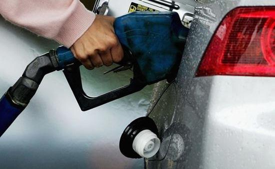 Mỹ: Điều hành giá xăng dầu qua cơ chế thị trường