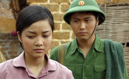 Khai mạc LHP Việt Nam lần đầu tiên tại Pháp
