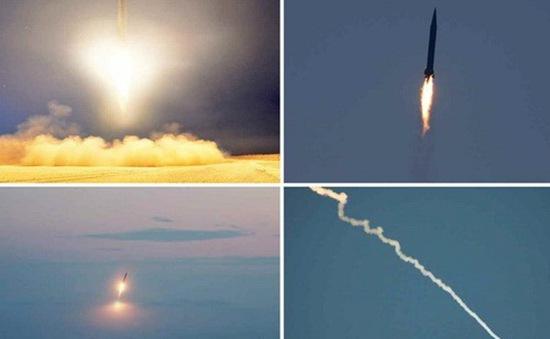 Triều Tiên đề xuất ngừng đối địch liên Triều