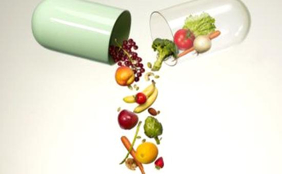 Bạn đã hiểu đúng và dùng đúng về thực phẩm chức năng?