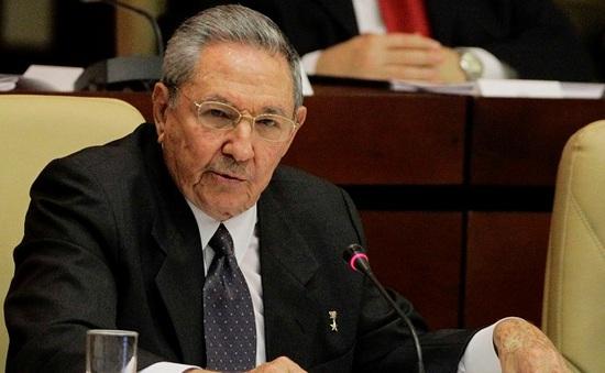 Quốc hội Cuba họp bàn về lý do kinh tế phát triển chậm