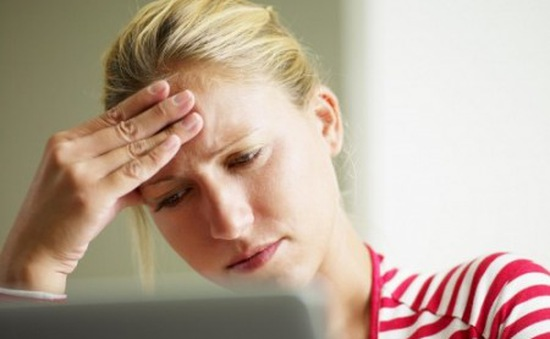 Nguyên nhân dẫn đến rối loạn tiền đình