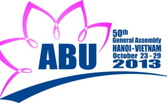 VTV tích cực chuẩn bị cho Đại hội đồng ABU lần thứ 50