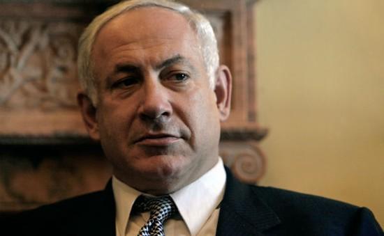 Thủ tướng Israel phủ nhận chi tiêu hoang phí