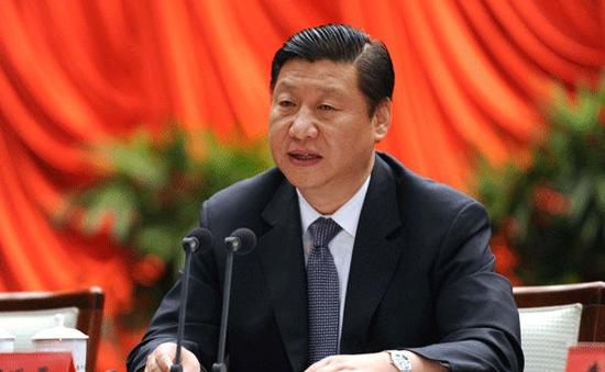 Trung Quốc hối thúc giải quyết căng thẳng trên bán đảo Triều Tiên