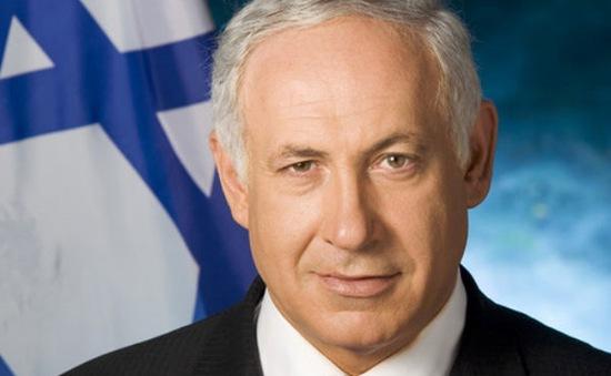 Israel chuẩn bị thành lập Chính phủ mới