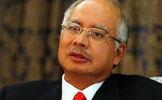 Thủ tướng Malaysia công bố thành phần Nội các mới
