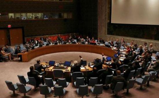 Syria bác bỏ kế hoạch chuyển tiếp không có Tổng thống Assad