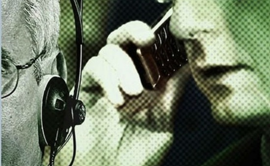 Pháp đề nghị Mỹ giải thích về hành động nghe lén