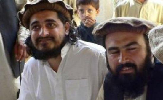 Phiến quân Taliban ở Pakistan có thủ lĩnh mới