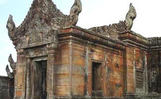 Campuchia và Thái Lan cam kết tránh xung đột