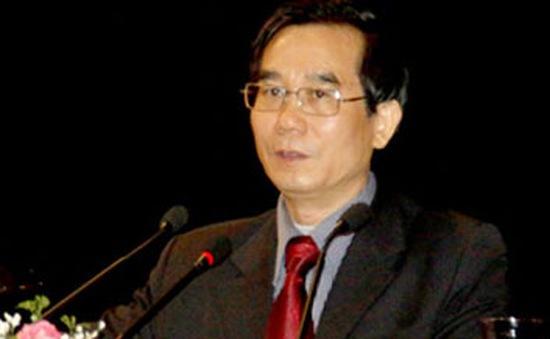 Hội nghị kiểm toán Việt Nam – Campuchia – Lào lần thứ 5