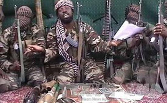 Nigeria tiêu diệt hơn 60 phần tử khủng bố Boko Haram