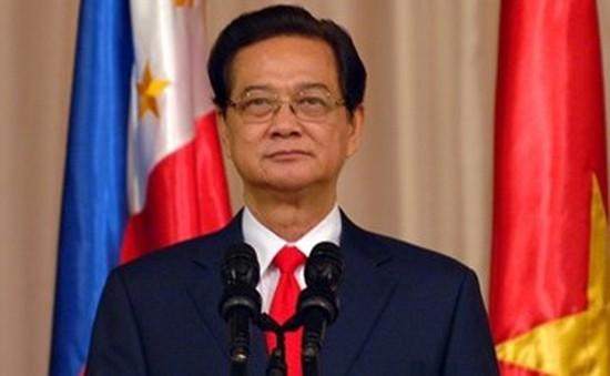 Dư luận về bài phát biểu của Thủ tướng