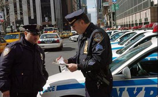 Cảnh sát New York đổi chiến lược với các vụ tử vong do sử dụng heroin