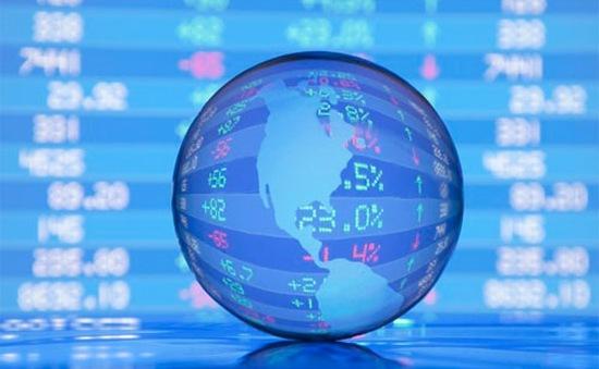 Ngân hàng thế giới hạ dự báo tăng trưởng kinh tế toàn cầu