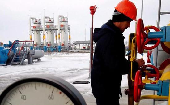 Nga hoàn tất thỏa thuận xây dựng đường ống dẫn khí đốt tới Áo