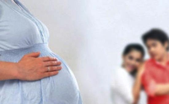 Thái Lan hoàn tất dự thảo luật về mang thai hộ